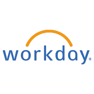 Workday Integration