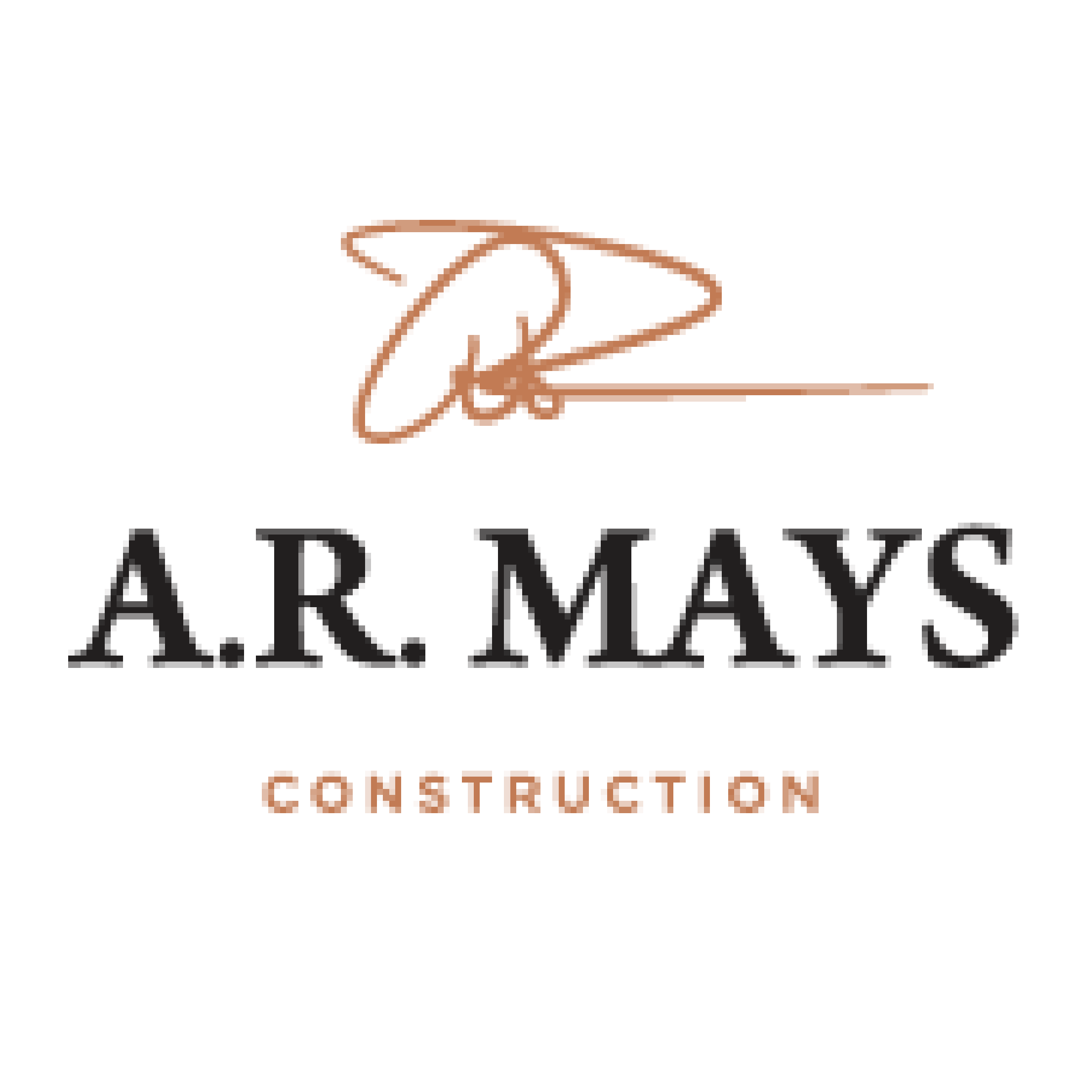 Armays Construction
