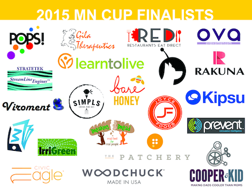 mncup-finalist