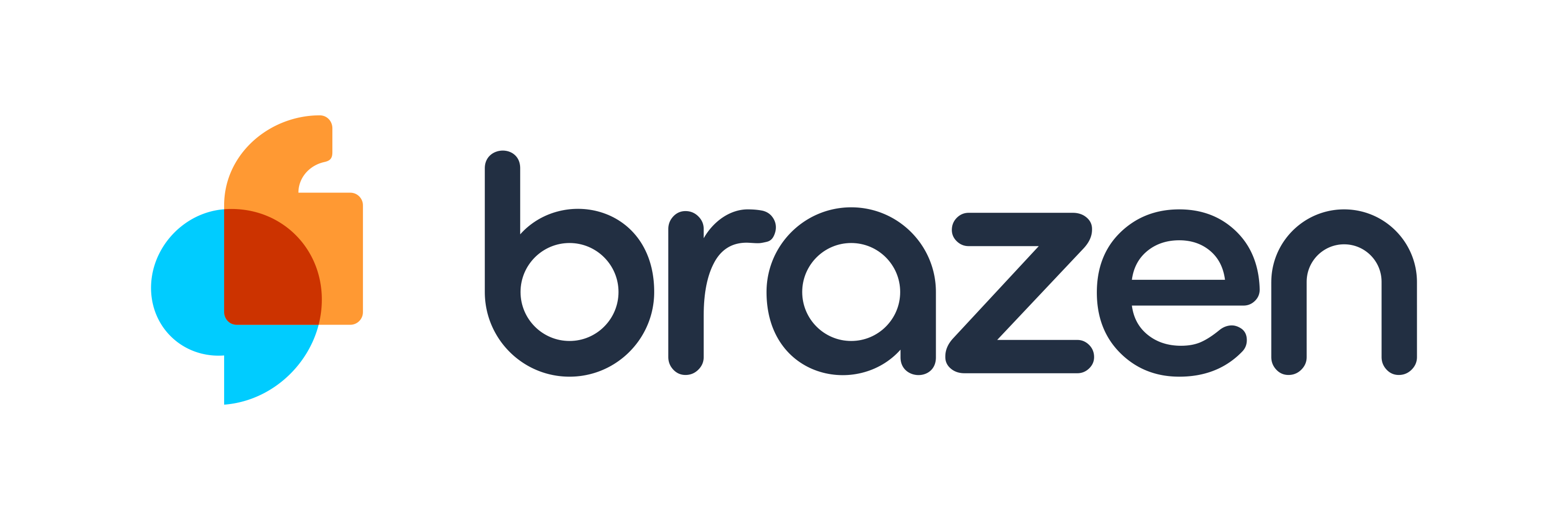Brazen - Virtual recruiting platform
