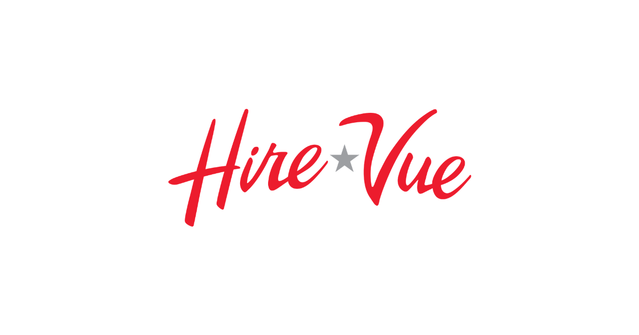 Hirevue - Virtual recruiting platform