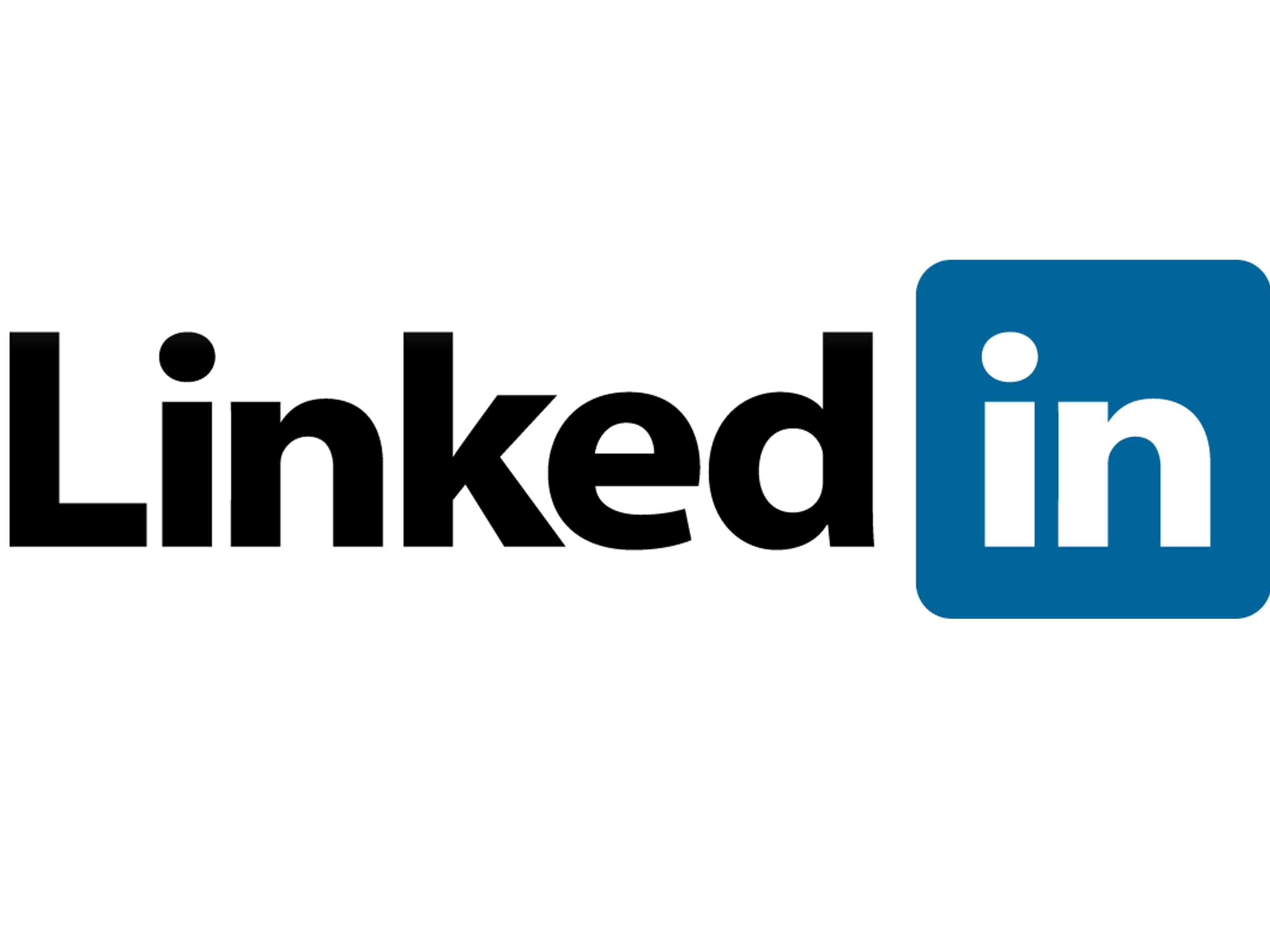 LinkedIn - Virtual recruiting platform