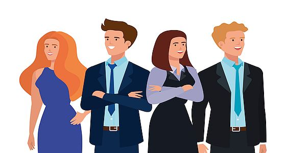 Show your professionalism is one of the essential interview scheduling tips